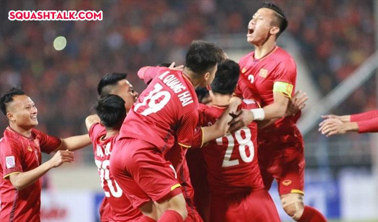 bang G vong loai world cup 2022