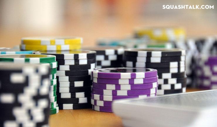 Casino Online - Chia se bi quyet Choi Casino truc tuyen cuc dinh 1