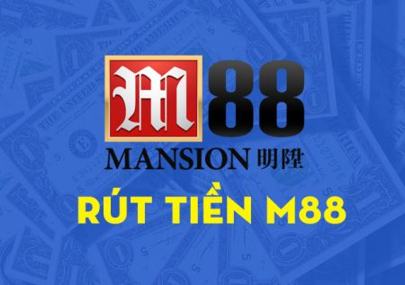 Rút Tiền M88