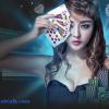 W88 khuyến mãi hàng triệu quà tặng khi chơi Tài Xỉu