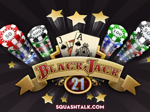 Hướng dẫn cách chơi Blackjack tại các sòng Casino Online