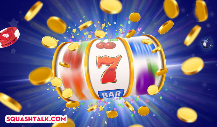 Hướng dẫn cách chơi Jackpot Online dễ thắng tại nhà cái