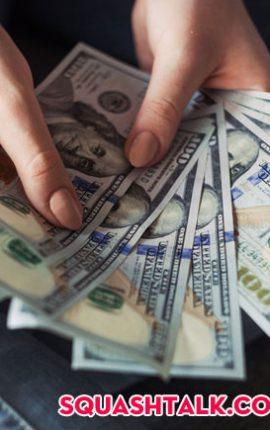Mơ thấy tiền đánh con gì là hợp lý? Giải mã giấc mơ thấy tiền
