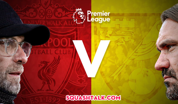 Soi kèo tỷ số nhà cái trận Liverpool vs Norwich City, 02h00 – 10/08/2019