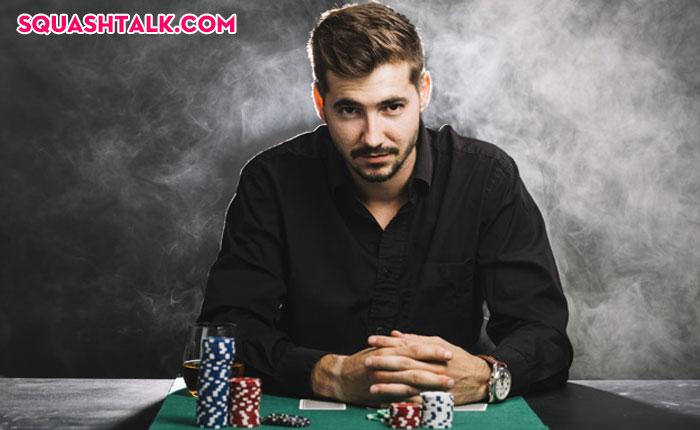 Tilt là gì và cách phòng chống tilt hiệu quả khi chơi Poker