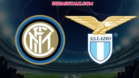 Soi kèo Inter Milan vs Lazio, 02h00 – 26/09/2019: Khẳng định sức mạnh