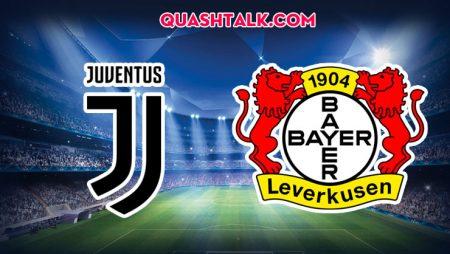 Soi kèo Juventus vs Bayer Leverkusen, ngày 02/10: Sức mạnh Lão Bà