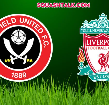 Soi kèo tỷ số trận Sheffield vs Liverpool, 18h30 ngày 28/09/2019