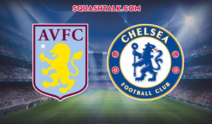 Soi kèo tỷ số Burnley vs Chelsea, 23h30 ngày 26/10/2019: Ngoại Hạng Anh
