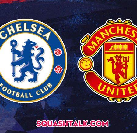 Soi kèo tỷ số cùng W88 trận Chelsea vs Man United, 03h05 – 31/10/2019
