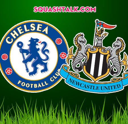 Soi kèo tỷ số trận Chelsea vs Newcastle, 21h00 ngày 19/10/2019