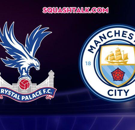 Soi kèo tỷ số Crystal Palace vs Manchester City, 23h30 ngày 19/10/2019