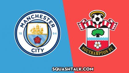 Soi kèo Man City vs Southampton, 22h00 – 02/11/2019: Hủy diệt
