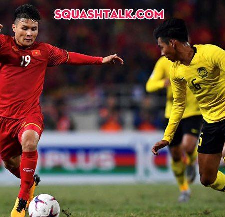 Soi kèo tỷ số Việt Nam vs Malaysia, 20h00 ngày 10/10: Kèo nhà cái