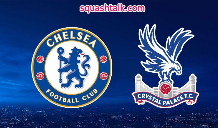 Soi kèo tỷ số trận Chelsea vs Crystal Palace, 19h30 – 09/11/2019