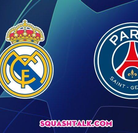Soi kèo tỷ số trận Real Madrid vs PSG, 03h00 – 27/11/2019