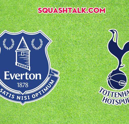 Soi kèo tỷ số Everton vs Tottenham, 23h30 – 03/11/2019: Vượt cạn