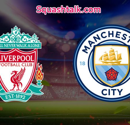 Soi kèo Liverpool vs Manchester City cùng 188bet, 23h30 – 10/11/2019