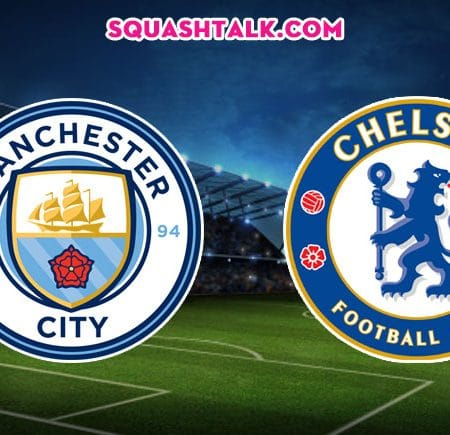 Soi kèo tỷ số Manchester City vs Chelsea, 00h30 – 24/11/2019