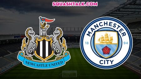 Soi kèo tỷ số Newcastle vs Manchester City, 19h30 – 30/11/2019