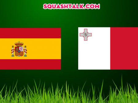 Soi kèo tỷ số nhà cái Tây Ban Nha vs Malta, 02h45 – 16/11/2019