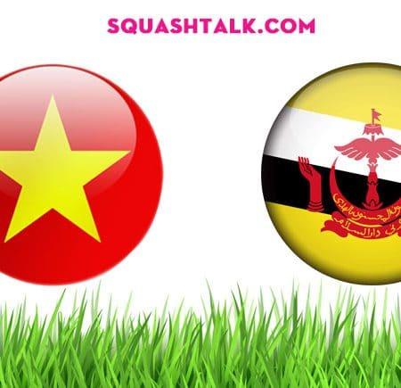 Soi kèo tỷ số Việt Nam vs Brunei, 15h00 – 25/11/2019: Kèo nhà cái