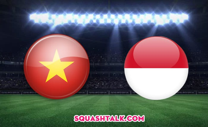 Soi kèo tỷ số U22 Việt Nam vs U22 Indonesia, 19h00 – 01/12/2019