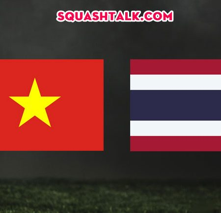 Soi kèo tỷ số cùng W88 trận Việt Nam vs Thái Lan, 20h00 – 19/11/2019