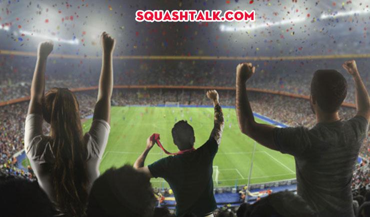 Top các phần mềm cá độ bóng đá trực tuyến tốt nhất hiện nay
