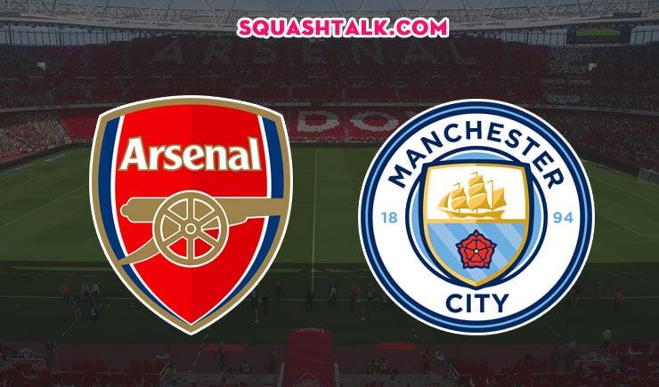 Soi kèo tỷ số nhà cái trận Arsenal vs Manchester City, 23h30 – 15/12