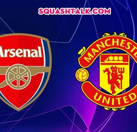 Soi kèo W88 trận Arsenal vs Manchester United, 03h00 – 02/01/2020