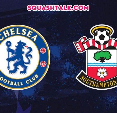 Soi kèo tỷ số Chelsea vs Southampton, 22h00 – 26/12/2019: Kèo nhà cái