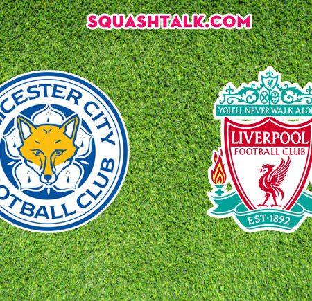 Soi kèo nhà cái W88 trận Leicester City vs Liverpool, 03h00 – 27/12