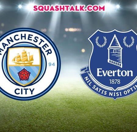 Soi kèo 188bet trận Manchester City vs Everton, 00h30 – 02/01/2020