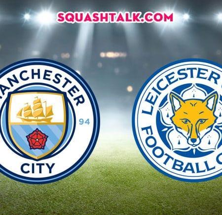 Soi kèo nhà cái trận Manchester City vs Leicester City, 00h30 – 22/12