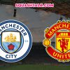 Soi kèo Manchester City vs Manchester United, 00h30 – 08/12/2019