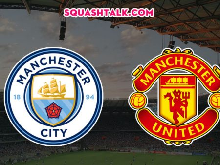Soi kèo Manchester City vs Manchester United, 00h30 – 08/12/2019