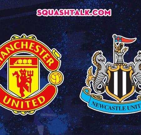 Soi kèo Manchester United vs Newcastle, 00h30 – 27/12: Ngoại Hạng Anh