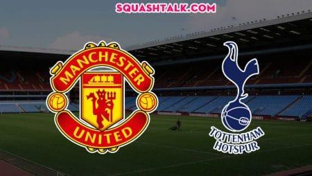 Soi kèo tỷ số nhà cái Manchester United vs Tottenham, 02h30 – 05/12/2019