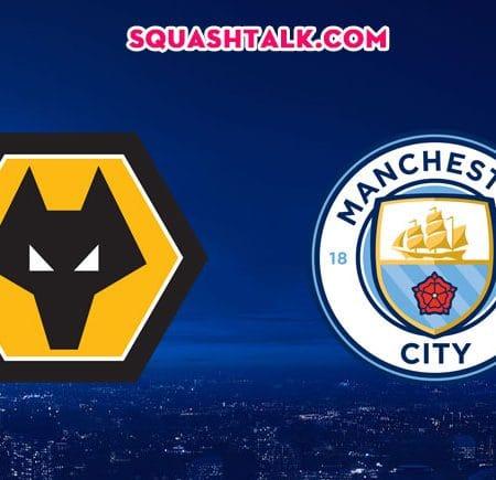 Soi kèo tỷ số Wolverhampton vs Manchester City, 02h45 – 28/12/2019