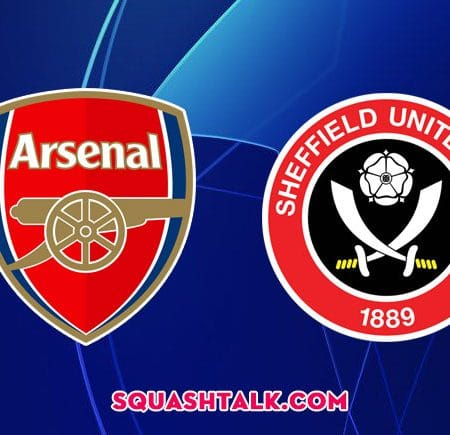 Soi kèo 188bet trận Arsenal vs Sheffield United, 02h00 – 18/01/2020