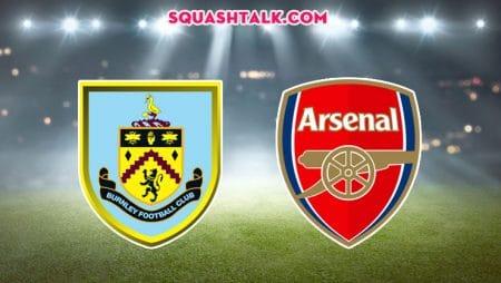 Soi kèo nhà cái W88 trận Burnley vs Arsenal, 21h00 – 02/02/2020