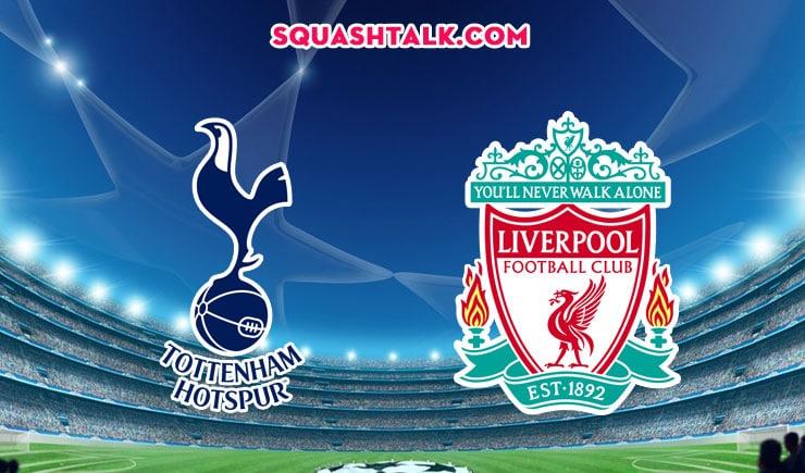 Soi kèo tỷ số nhà cái trận Tottenham vs Liverpool, 00h30 – 12/01/2020