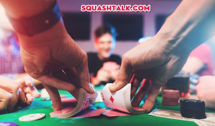 Khám phá Dealer là gì? Tầm quan trọng của Dealer trong cá cược