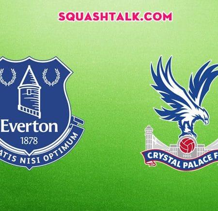 Soi kèo tỷ số Everton vs Crystal Palace, 19h30 – 08/02/2020