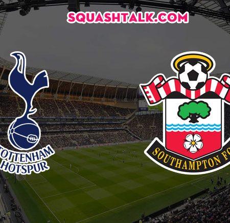 Soi kèo W88 trận Tottenham vs Southampton, 02h45 – 06/02/2020