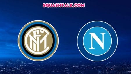 Soi kèo Inter Milan vs Napoli, 02h45 – 13/02: Kèo nhà cái W88