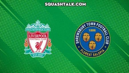 Soi kèo 188bet trận Liverpool vs Shrewsbury Town, 02h45 – 05/02/2020