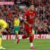 Soi kèo tỷ số nhà cái Norwich City vs Liverpool, 00h30 – 16/02