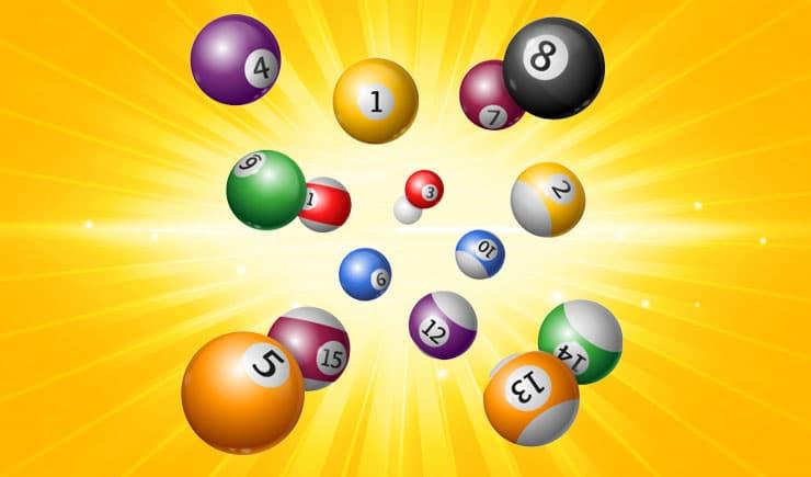 Cách chơi Number Game hiệu quả hàng đầu tại nhà cái W88